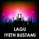 Lagu IYETH BUSTAMI Best Hits by Artnesia