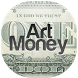 Cash Money - Make money online by Thinh Phat Mobile
