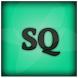 Super Quiz by Lucas Softwares