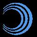 GateKeeper Mobile Application by BluStor PMC, Inc.