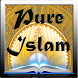 Pure Islam by AppTriple