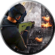 Grand War: Elite FPS Commando by Game Striker