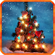 Christmas Live Wallpapers by 3D Top Live Wallpaper