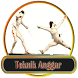 Fencing Technique