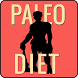Paleo Diet for Weight Loss by Insplisity