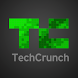 TechCrunch for Google TV by AOL Inc.