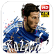 Hazard Wallpapers HD by Atharrazka Inc.
