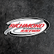 Richmond International Raceway by AVAI Mobile Solutions