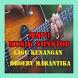 Lagu Broery Marantika Non stop MP3