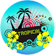 Radio Musica Tropical Crossover Free by Camiloapp