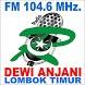 Radio Dewi Anjani by PT.Dewi Anjani