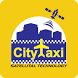 City Taxi Usuario by DIGIMARKETING S.A.S.