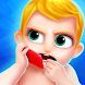 My Funny Mobile Phone - Baby Rhymes by DreamTown Game
