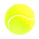 Tennis Match Statistics by Malte A