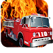 110 itfaiye yangın söndür by DAapps41