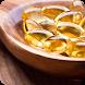 beneficios de la Aceite de pescado by fredshrodEnt
