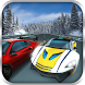 Highway Speed Car Racing 3D by Funzoft