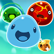 Guide for Slime Rancher by Happy Bots