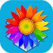 Gallery 3D by ijoyapps