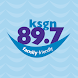Family Friendly 89.7 KSGN by 89.7 KSGN
