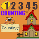 Counting for kids for free by kids game learn
