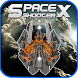 galaxy invaders:space shooter by Webeasy