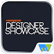 Home & Decor Designer Showcase by Magzter Inc.