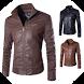 Men's Jacket Design Ideas