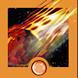 Andromeda Shooter by mirselenbert