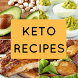 Ketogenic Diet Recipes Guide by Miracle Dev Team