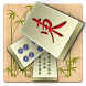 Mahjong Solitaire by Free Casual Arcade Games