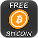 Claim Bitcoin Mining Free by PMobile Games