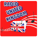 Radio United Kingdom by teaoflemon