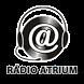 Radio Atrium