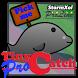 Pro Tiny Catch by StormXol