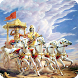 Bhagavad Gita Shloka, Quotes by Times Internet Limited