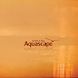Aquascape - Sunrise in Fog