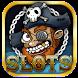 Pirate Treasure Kings Slots by Winy Dev