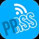 Polska Prasa RSS by Mobifly