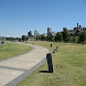 Memphis Tourist Places (Guide) by KrishMiniApps