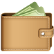 Money Management MyMoney by Ossola