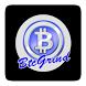BTC GRIND - Earn Free Bitcoin by FoPa Web