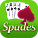 Spades by Ironjaw Studios Private Limited