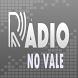 RÁDIO NO VALE by Agências App