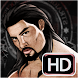 Roman Reigns HD Wallpaper - Hero Wallpaper by ZoroGameDev