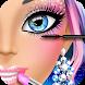 Makeup Salon by ARPA media