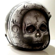 Design Airbrush Helmet by omadmad