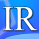 IR Core Review by Star Breaker Studios