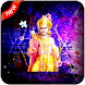 Lord Rama Live Wallpaper by AdSoftech
