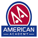 American Academy, Gurabo by Trenapps, LLC